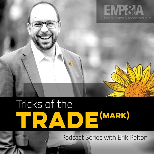 Tricks of the Trade(mark)
