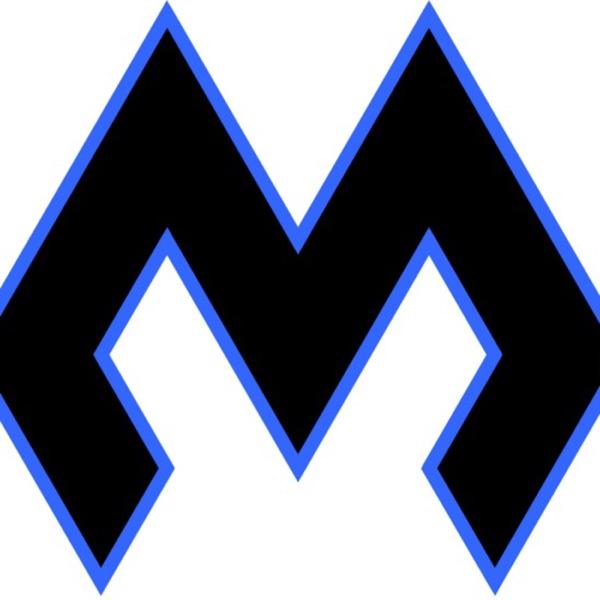 Melodium: Project Element