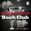 New Black Wall Street Book Club