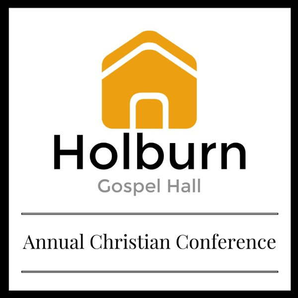 Annual Christian Conference