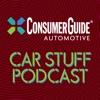 Car Stuff Podcast artwork