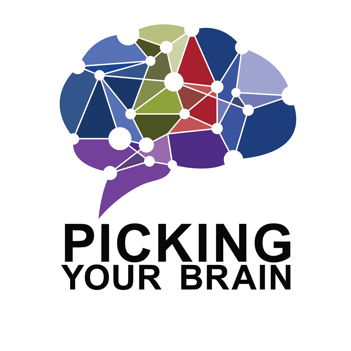 Picking Your Brain
