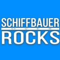 Schiffbauer Over Rocks podcast