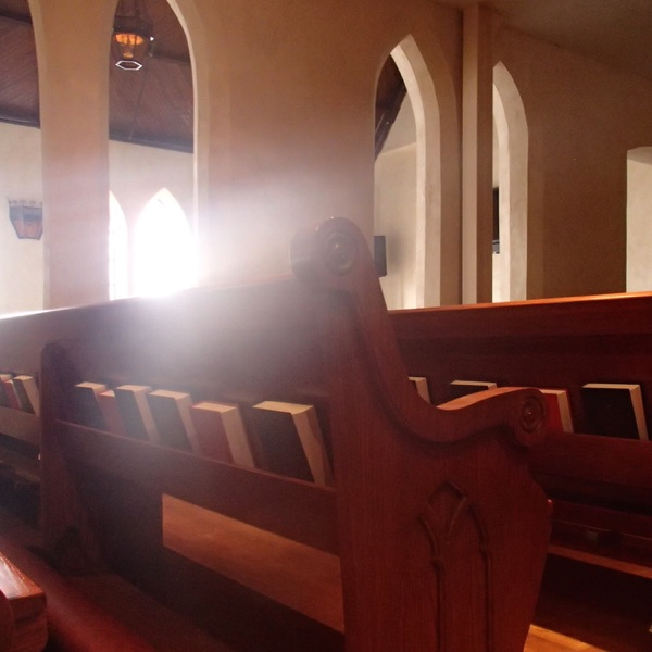 1928 Daily Morning Prayer