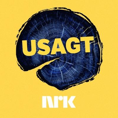 Usagt:NRK
