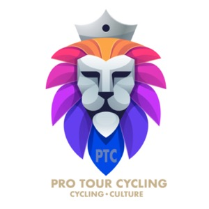Pro Tour Cycling Podcast