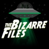 The Bizarre Files