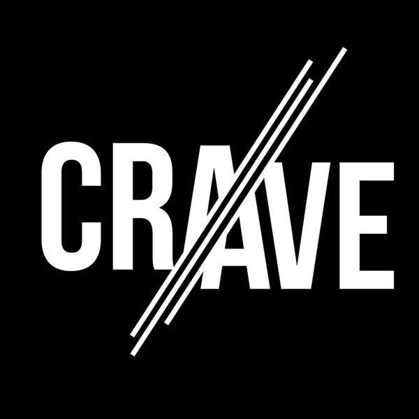 Crossway Crave Sermons