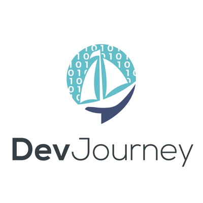 Software Developer's Journey