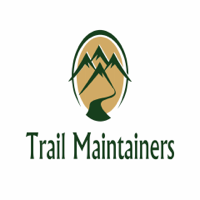 Trail Maintainers Podcast