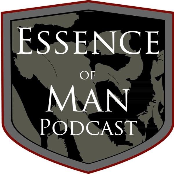 Essence of Man