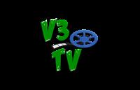 V3Tv Network podcast