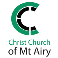 Christ Church of Mt Airy Sermons podcast