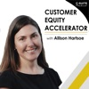 Customer Equity Accelerator