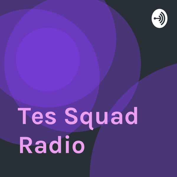 Tes Squad Radio
