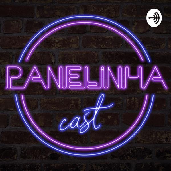 Panelinhacast