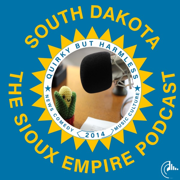 Sioux Empire Podcast