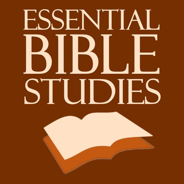 Essential Bible Studies