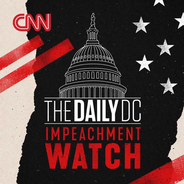 The Daily DC: Impeachment Watch
