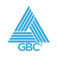GBC@GBC podcast