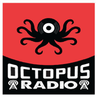 Octopus Radio! podcast