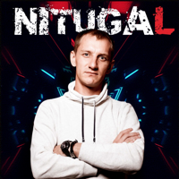 NitugaL podcast