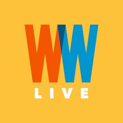 Will Witt Live:PragerU