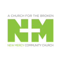 New Mercy Community Church Podcasts podcast