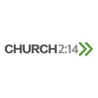 Church 2:14 podcast