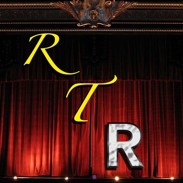 Reader's Theater Radio