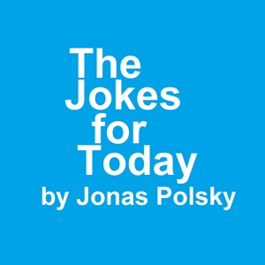 The Jokes for Today