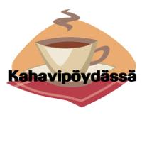 Kahavipöydässä-podcast podcast