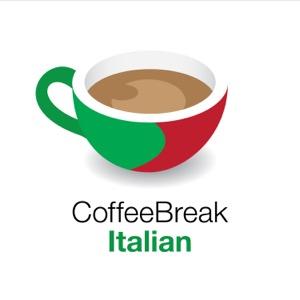 Coffee Break Italian