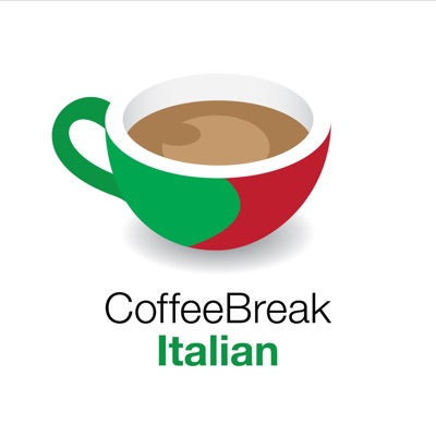 Coffee Break Italian:Radio Lingua Network