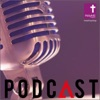 Holyhill Podcast artwork
