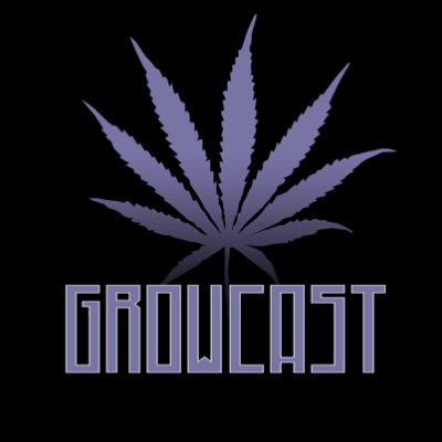 GrowCast:Jordan River