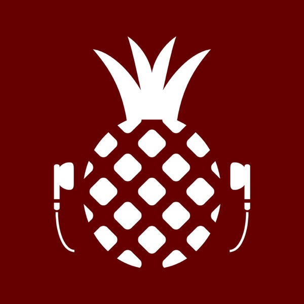 The Pineapple, the Bellarmine University weekly podcast