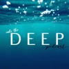 Into the DEEP - With Launch Group artwork