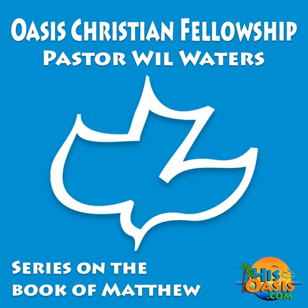 Oasis Christian Fellowship Plainfield