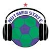 Nutmeg State artwork