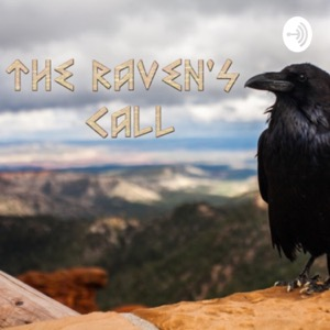 The Raven's Call - Ramblings on Modern Heathenry
