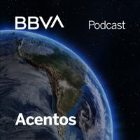 BBVA Acentos podcast
