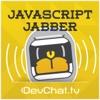 JavaScript Jabber artwork