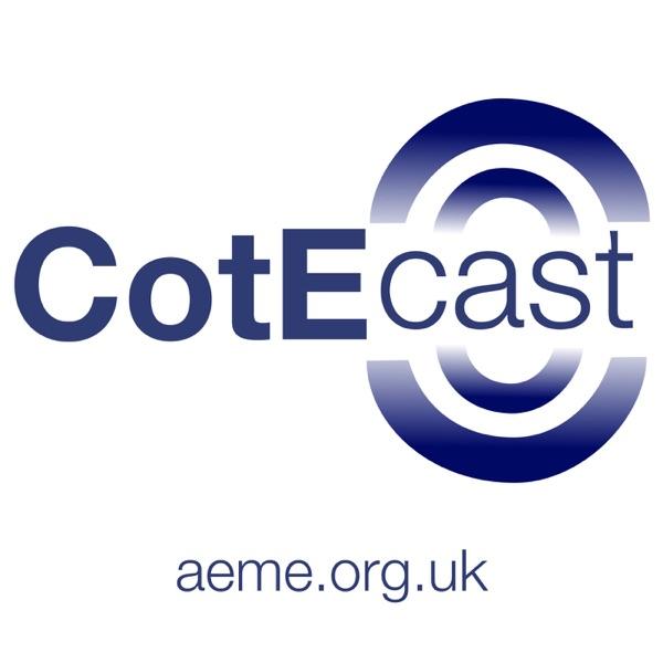 CotEcast