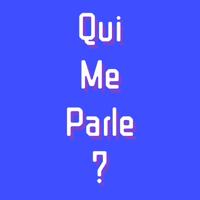 QuiMeParle? podcast