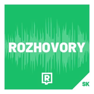 REFRESHER Rozhovory:REFRESHER SK