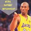 Kobe Bryant Interviews artwork