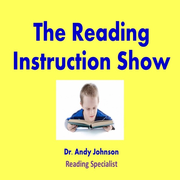 The Reading Instruction Show
