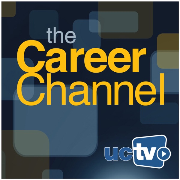 The Career Channel (Audio)