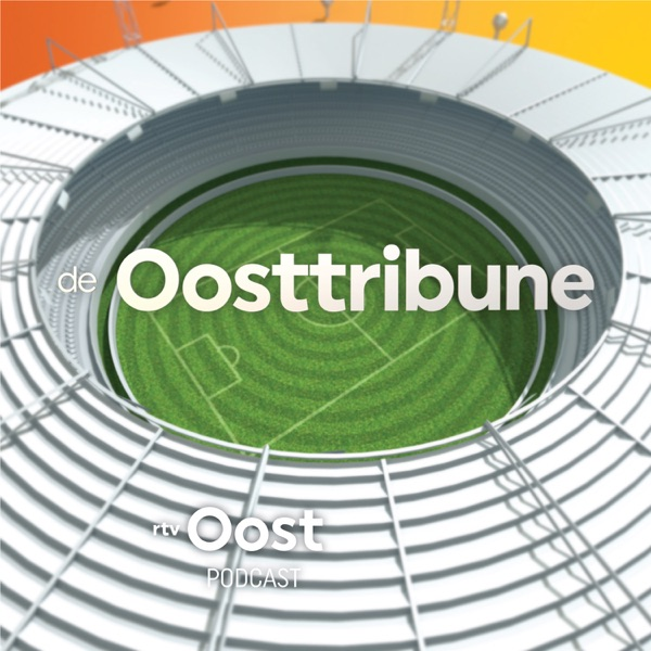 Oosttribune